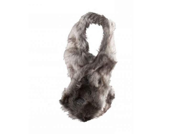 Szalik zimowy CHILLOUTS Furytale Scarf FURS02