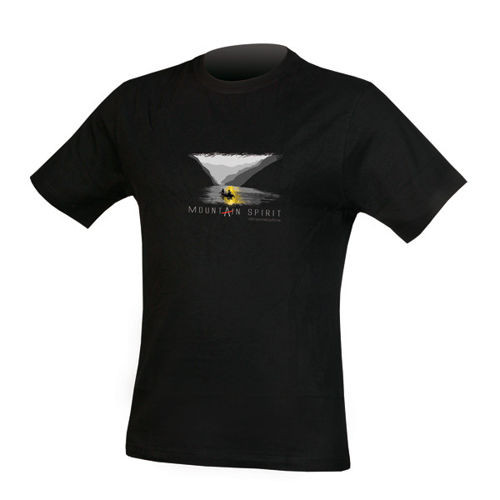T-shirt Directalpine Crack