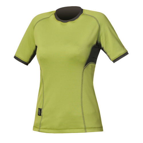 T-shirt Directalpine TC Lady