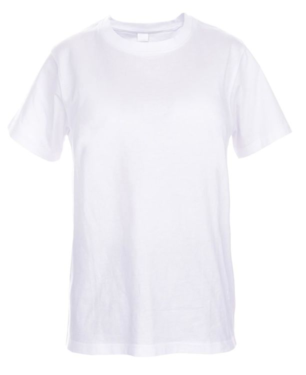 T-shirt Hi-Tec Plain Junior Boy