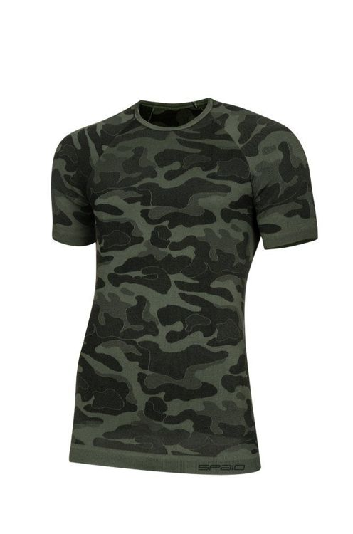 T-shirt Spaio Survival W01