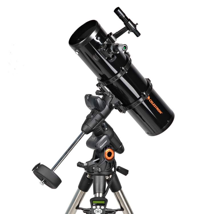 Teleskop Celestron Advanced VX 6 Newton