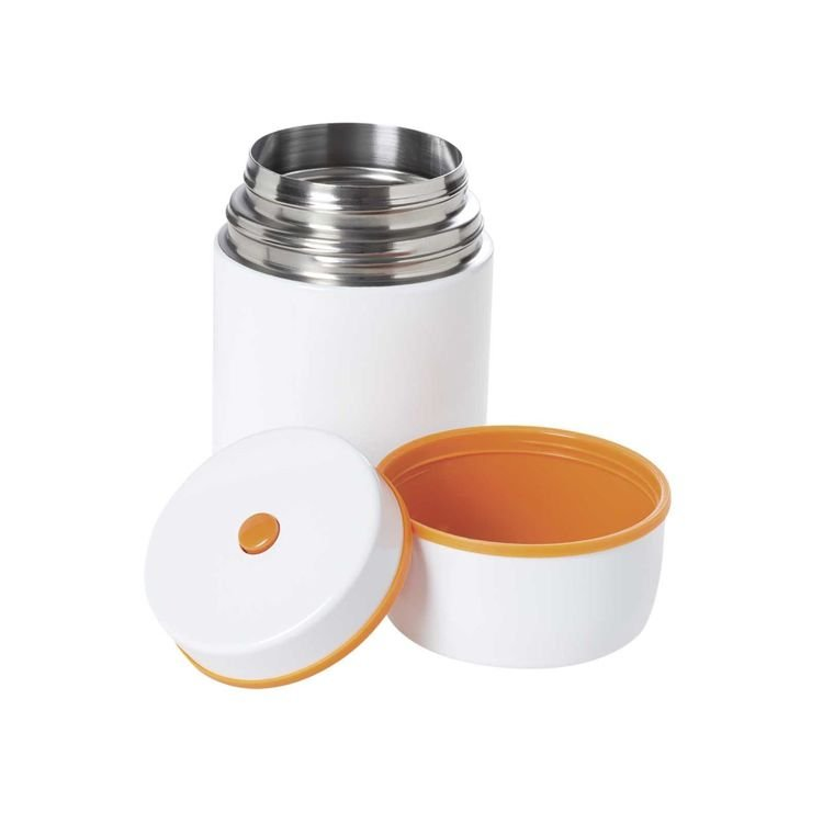 Termos ESBIT Food Jug 0,75 L POLAR