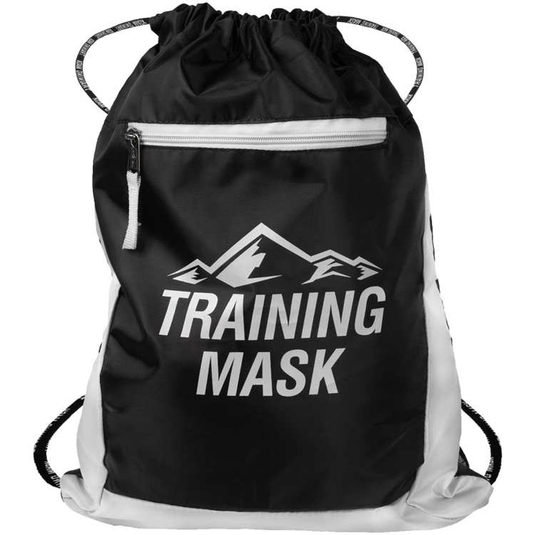 Torba Backsack Training Mask