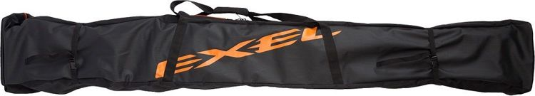 Torba na kije Exel Team Bag