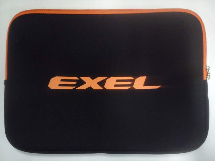 Torba na laptop Exel Bag