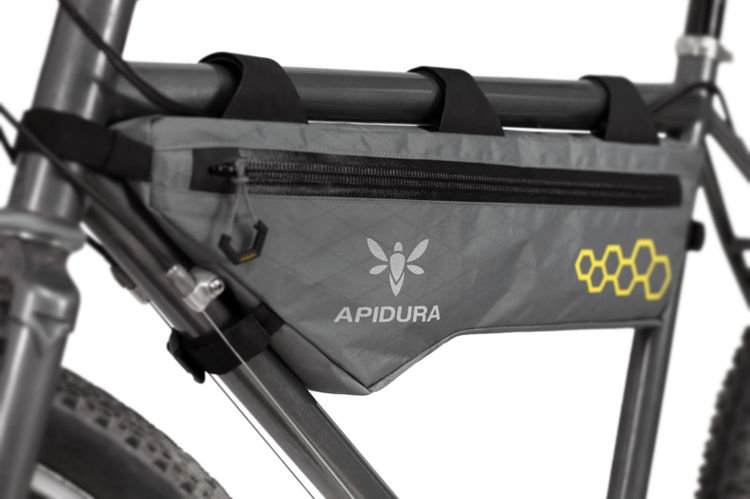 Torba na ramę Apidura Mountain Frame Pack Large