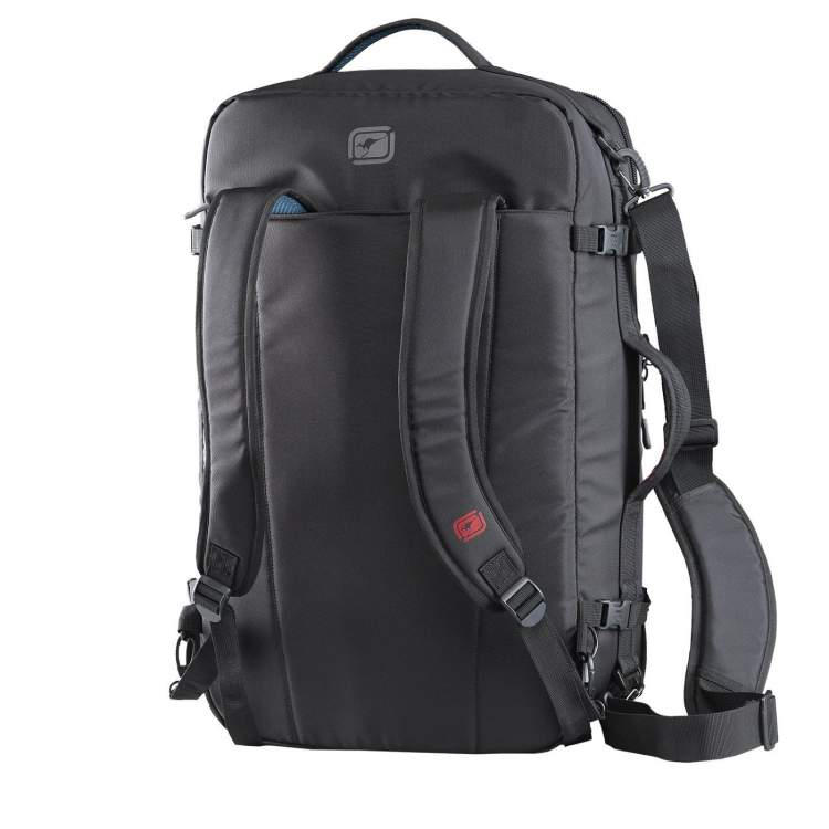 Torba podróżna Caribee Sky Master 40 Carry On
