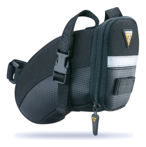 Torba podsiodłowa TOPEAK Aero Wedge Pack (Small)
