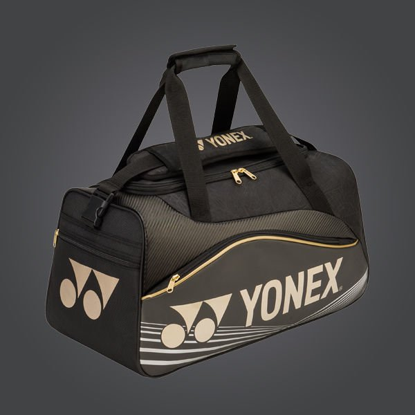 Torba tenisowa Yonex Pro 9631 Medium Boston