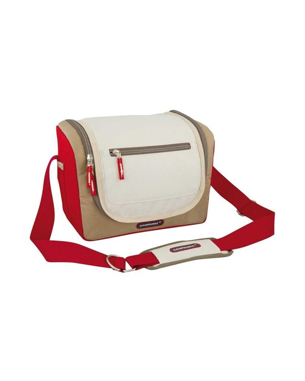 Torba termiczna Campingaz Urban Picnic Lunch Bag