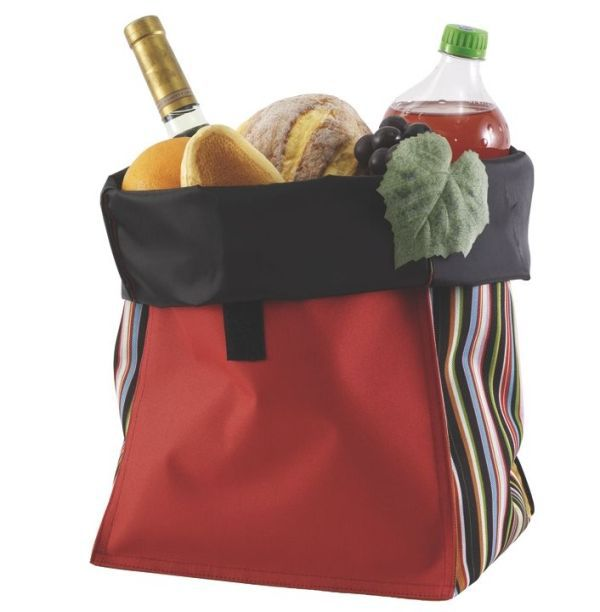 Torba termiczna Outwell Lunch Bag L