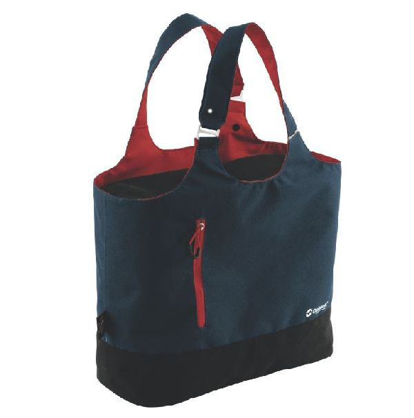 Torba termiczna Outwell Puffin 19 L