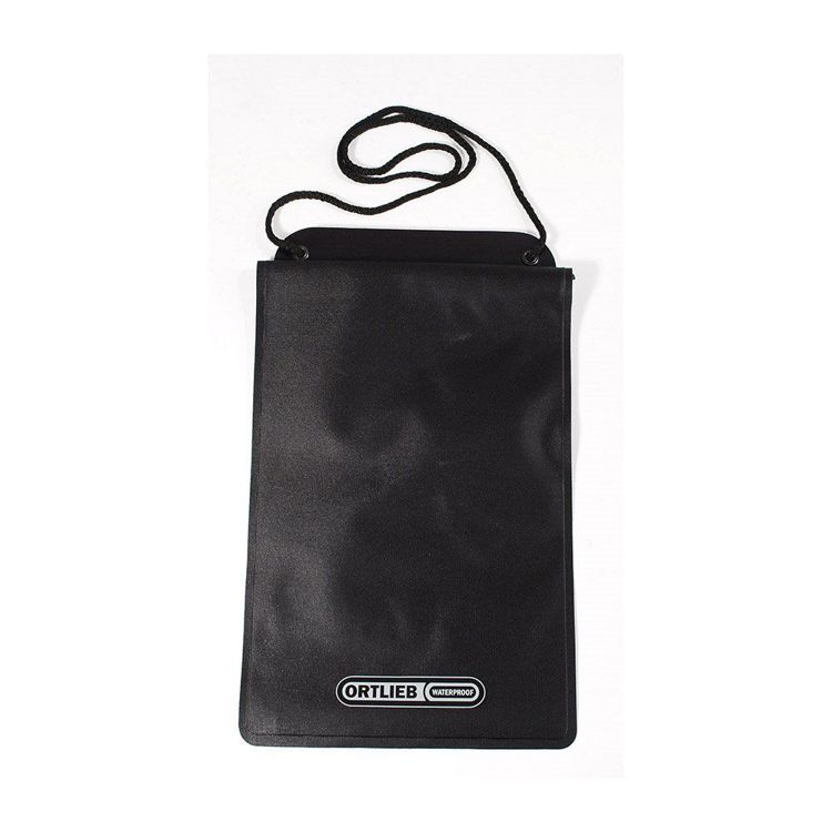 Torebka ORTLIEB Valuable Bag  A6