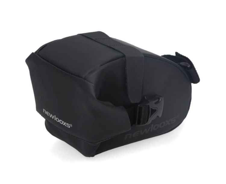 Torebka podsiodłowa New Looxs Sports Saddle Bag
