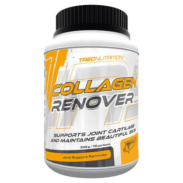 Trec Nutrition Collagen Renover 350 g