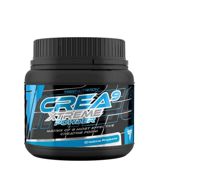 Trec Nutrition Crea9 Xtreme Powder 180 g