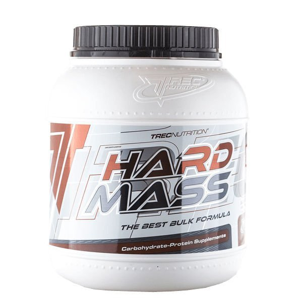 Trec Nutrition Hard Mass 1300 g