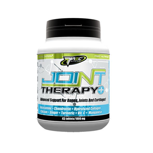 Trec Nutrition Joint Therapy Plus 45 tab