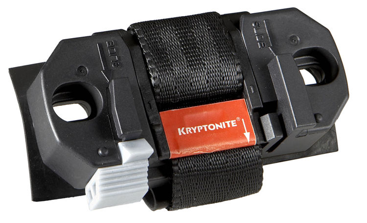 Uchwyt Kryptonite Modulus