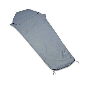 Wkład do śpiwora Lifeventure Cotton Expedition Sleeper