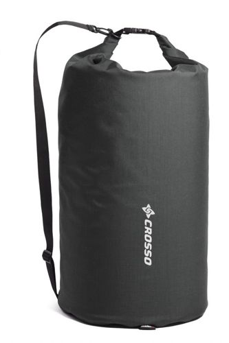 Wór transportowy CROSSO Classic Twist Bag 40l
