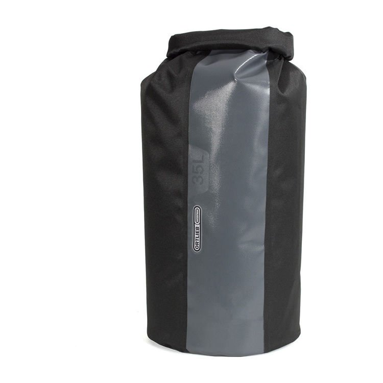Worek Ortlieb Dry Bag PS 490 35 l