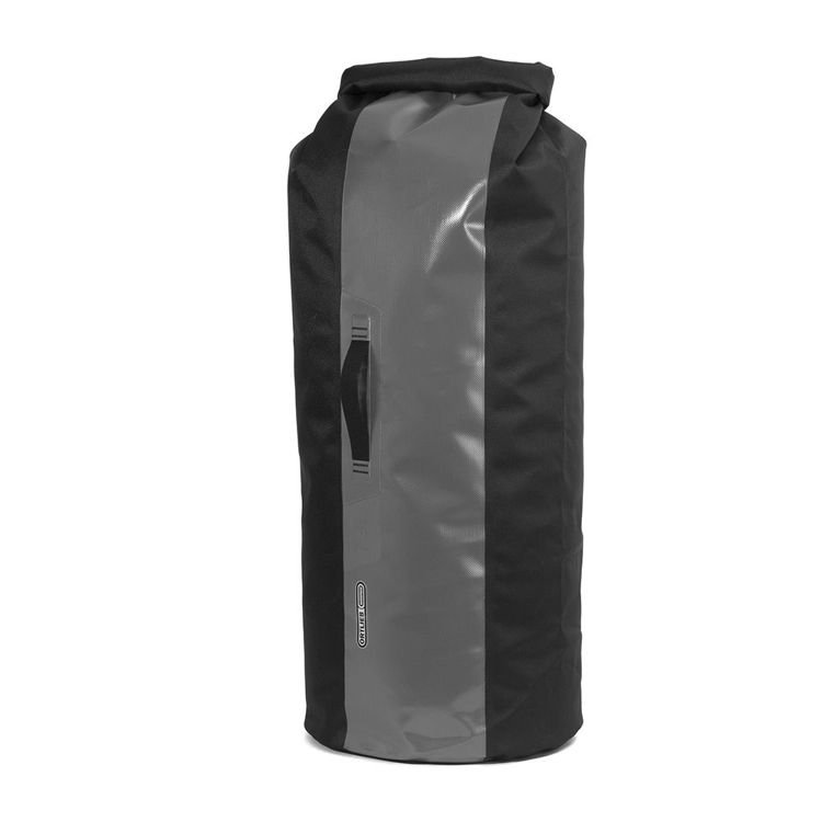 Worek Ortlieb Dry Bag PS 490 79 l