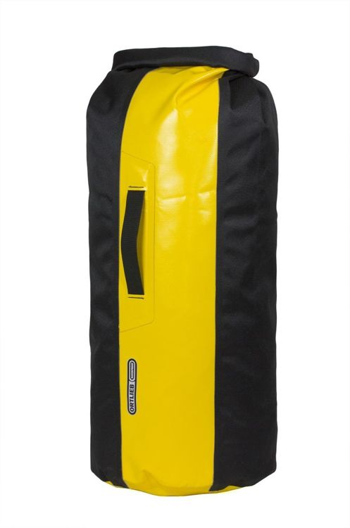 Worek Ortlieb Dry Bag PS490 109 l