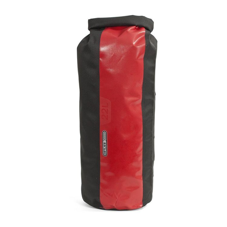 Worek Ortlieb Dry Bag PS490 22 l