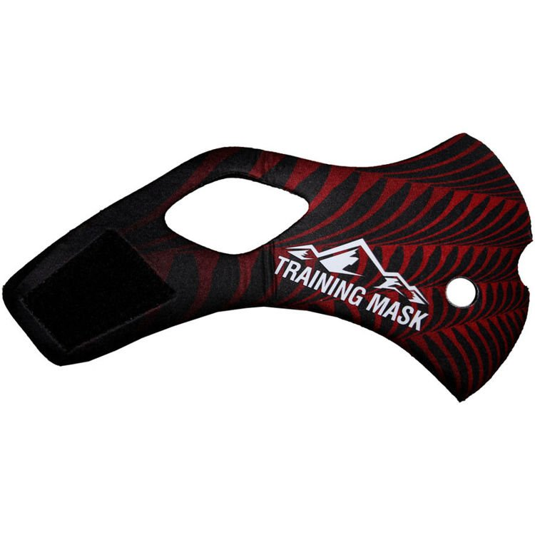 Wymienny sleeve do maski Training Mask 2.0