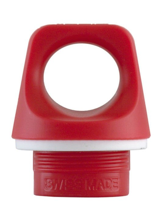 Zakrętka SIGG Screw Top Swiss Red 8453.00