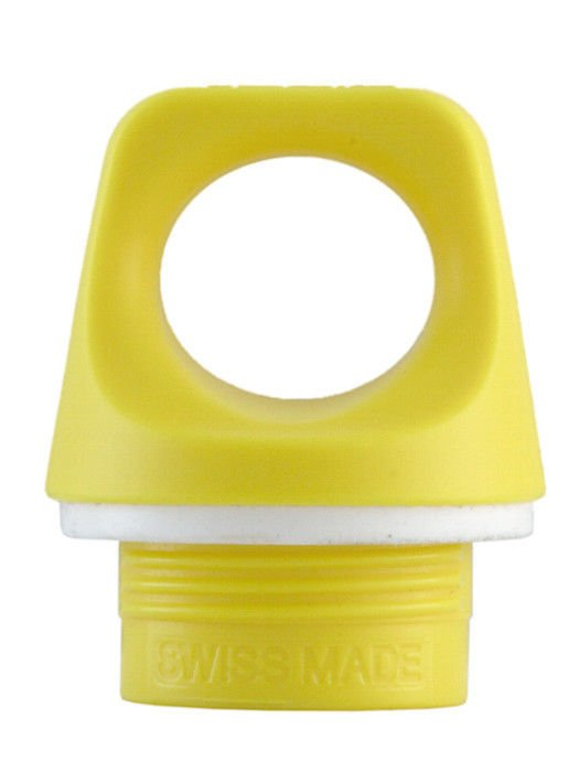 Zakrętka SIGG Screw Top Yellow 8452.90