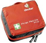 Apteczka Deuter First Aid Kit Pro