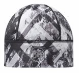 Buff Czapka Ketten Tech Mountaintop Grey