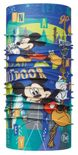 Chusta Junior Original Buff® Mickey TRAIL MULTI