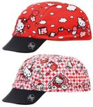Czapka Child Buff® Hello Kitty BOXES