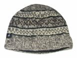 Czapka zimowa CHILLOUTS Santosh Kid Hat SAN01