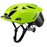 Kask rowerowy Bolle The One Road Standard Neon Yellow