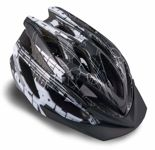 Kask rowerowy MTB Author Saber
