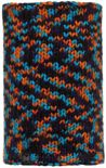Komin Neckwarmer Buff® Knitted Polar Rev LANA