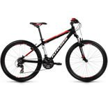 Rower MTB Kross Hexagon X2 2012