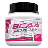 Trec Nutrition BCAA Powder 200 g