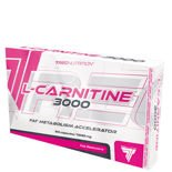 Trec Nutrition L-Carnitine 3000 - 60 caps