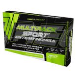 Trec Nutrition Multipack Sport Day/Night Formula 60 cap