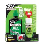 Zestaw Olej Finish Line Cross Country 120 ml + Aplikator ON DRIP